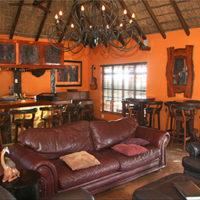 Thaba Tshwene Venues Cigar Lounge (19)