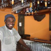 Thaba Tshwene Venues Cigar Lounge (2)