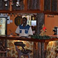 Thaba Tshwene Venues Cigar Lounge (3)