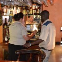 Thaba Tshwene Venues Cigar Lounge (4)