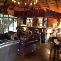Thaba Tshwene Venues Cigar Lounge (5)
