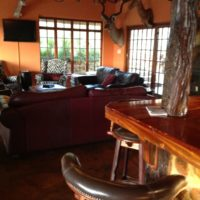 Thaba Tshwene Venues Cigar Lounge (6)