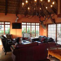 Thaba Tshwene Venues Cigar Lounge (8)