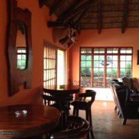 Thaba Tshwene Venues Cigar Lounge (9)